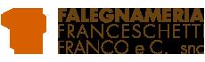 logo-franceschetti